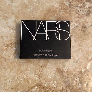 NARS Laguna Bronzing Powder Full Size